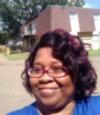 gwnhughes2002